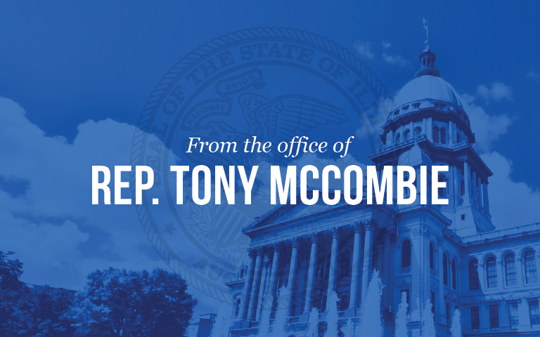 Events Archive - Tony McCombie